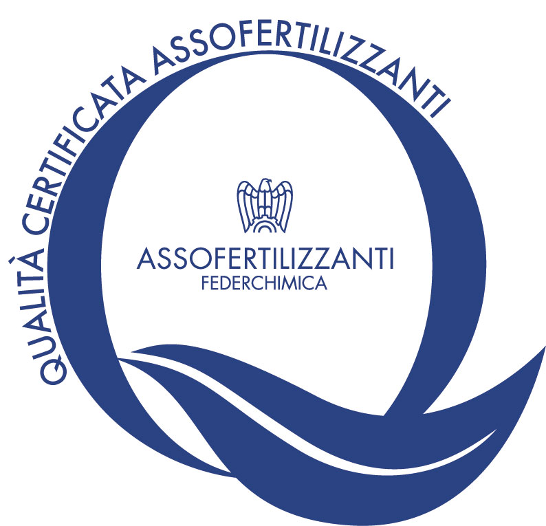 Final_Assofertilizzanti_Logo